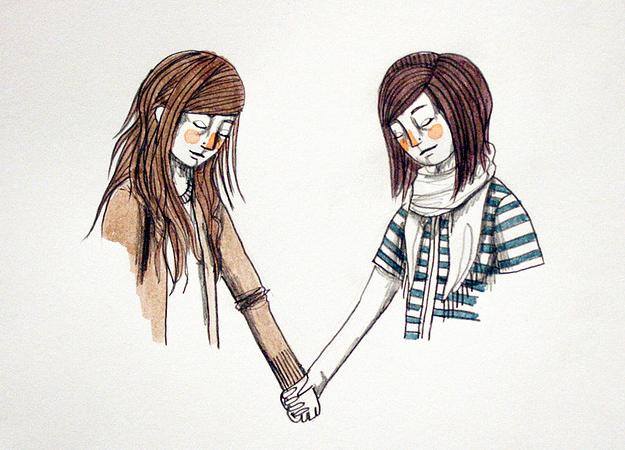 Advice Column: How can I help my sister?
