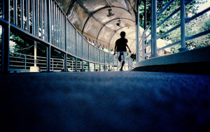 Advice Column: I want to leave my mom's to live with my dad. Image by flickr.com