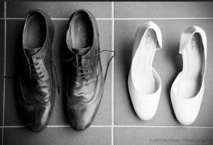 Advice Column: Should I marry him? Image found on flickr.com