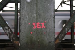 Advice Column:  Image found on flickr.com