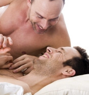 Advice Column: I think my brother is gay. Image found on flickr.com